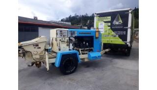 Soluciones y Concreto: maquila de concreto en obra