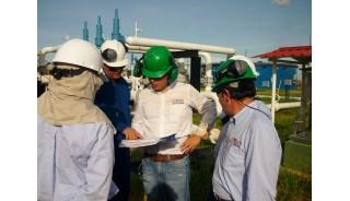 Protección contra incendios - Osho Ingeniería.
