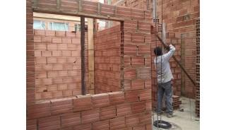 """Los 6 """"salvavidas"""" que lanza el Gobierno al sector edificador"""