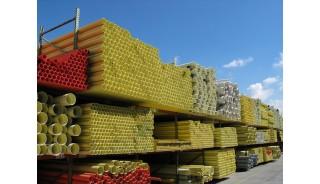 Ferreteros le apuestan a reciclaje del PVC