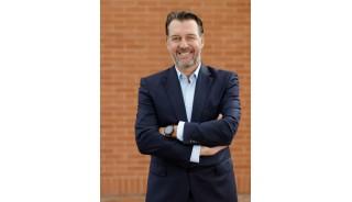 Marco Maccarelli nuevo presidente en Holcim (colombia)