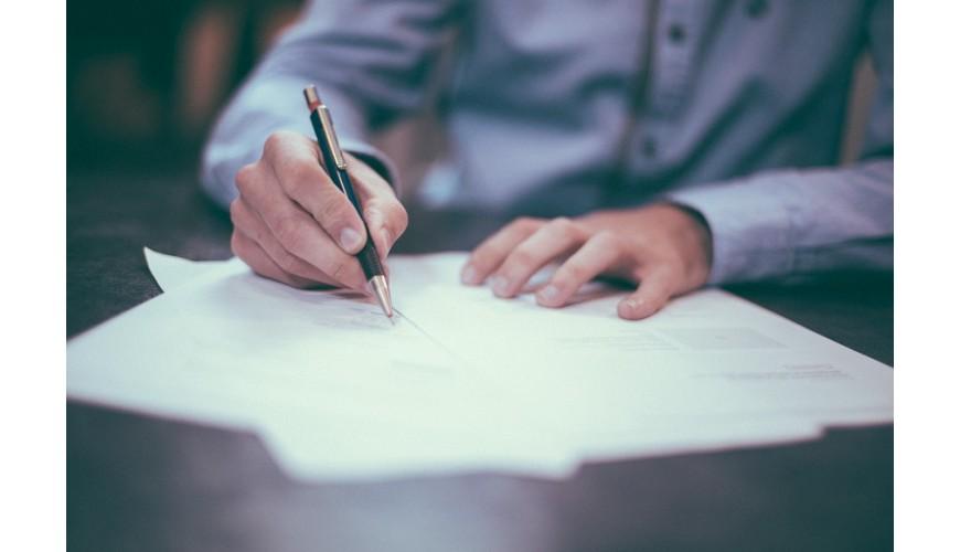 7 consejos para renegociar arriendos de oficinas. Cushman & Wakefield.