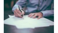 7 consejos para renegociar contratos de arriendo