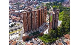10 iniciativas para reactivar el sector edificador