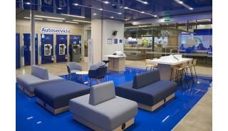 Banco de Bogotá otorga la primera hipoteca digital