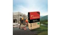 Sacos de cemento de Holcim llevarán Eco Etiquetas