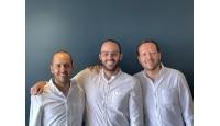 Inmobo, plataforma tecnológica para vender vivienda rápido