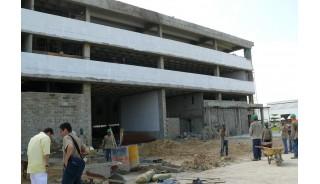 US$ 10 mil millones se invertirán en construcción en Bogotá